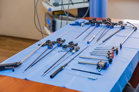 appendicite post intervento chirurgico a dieta leggera